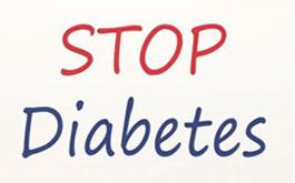 وبسایت تخصصی درمان دیابت
